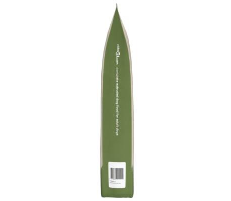vidaXL Premium hondenvoer droog Maxi Adult Essence Beef & Chicken 15 kg[3/9]