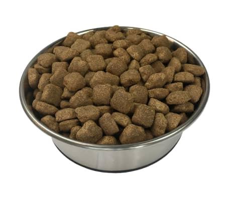 vidaXL Premium hondenvoer droog Maxi Adult Essence Beef & Chicken 15 kg[5/9]