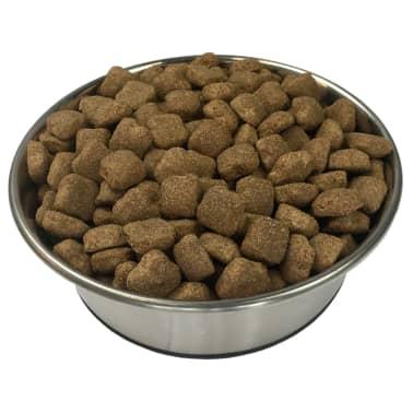 vidaXL Sucha karma dla psów Maxi Adult Essence Beef & Chicken, 15 kg[5/9]
