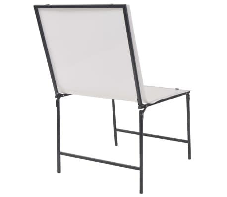 vidaXL Sulankstomas fotografavimo stalas, 61x110 cm[4/6]