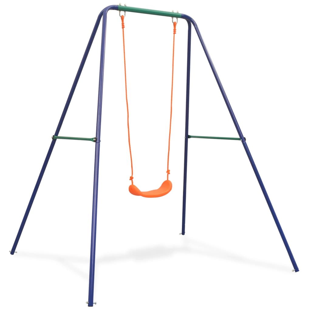 swing set - Second Hand Children\'s Items, Buy and Sell in Norfolk ...