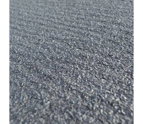 vidaXL Tuinhuis 2x1 m 19 mm hout[6/9]