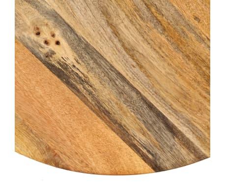 vidaXL Baro baldų komplektas, 3d., mango medienos masyvas[7/23]