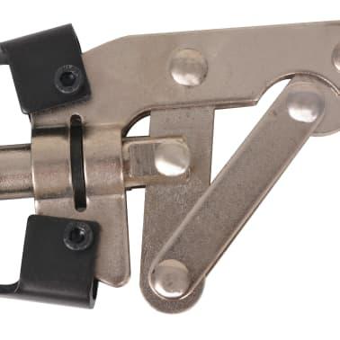 vidaXL Ventilfederspanner für OHV-, OHC-, CVH-Motoren[5/6]