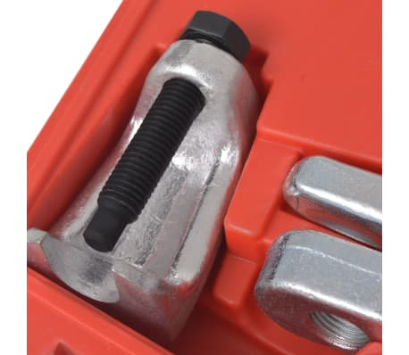 vidaXL Frontpartie-Reparatur-Werkzeugsatz 5-tlg.[3/6]
