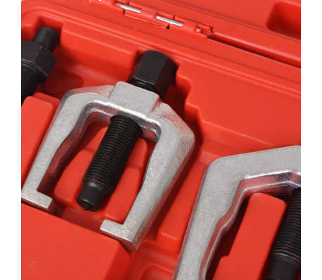 vidaXL Frontpartie-Reparatur-Werkzeugsatz 5-tlg.[4/6]