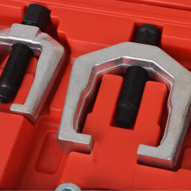 vidaXL Frontpartie-Reparatur-Werkzeugsatz 5-tlg.[5/6]
