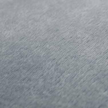 vidaXL Set jastuka od velura 2 kom 45x45 cm sivi[5/5]