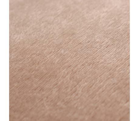 vidaXL Set jastuka od velura 2 kom 40x60 cm bež[5/5]