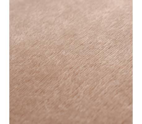 vidaxl kissen set 2 stk velours 60 x 60 cm beige zum schn ppchenpreis. Black Bedroom Furniture Sets. Home Design Ideas