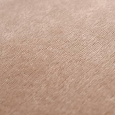 vidaXL Set jastuka od velura 2 kom 60x60 cm bež[5/5]