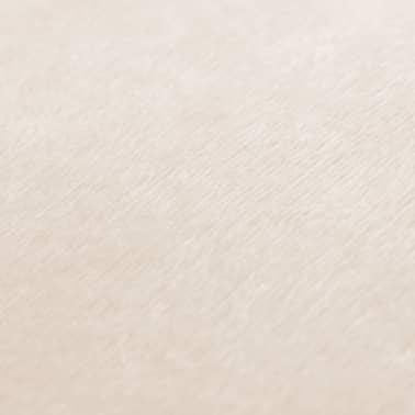 vidaXL Set jastuka od velura 2 kom 45x45 cm sivkastobijeli[4/5]