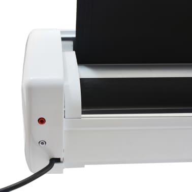 vidaxl motorisierte kassetten markise 400 cm anthrazit im vidaxl trendshop. Black Bedroom Furniture Sets. Home Design Ideas