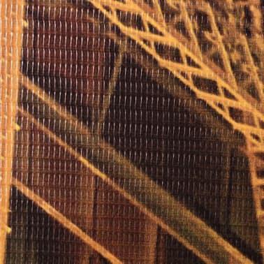 vidaXL Sulankst. kambario pertvara, 200x170cm, Sidnėjaus uosto tiltas[4/5]