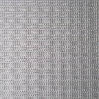 vidaXL Kambario pertvara, 200x170 cm, Londono autob., juoda ir balta[4/5]