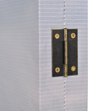vidaXL Kamb. pertvara, sulankst., 200x170cm, ežero paveikslėlis[3/5]