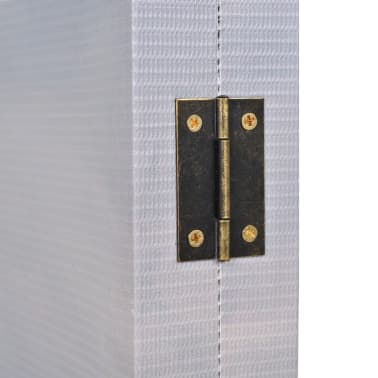 vidaXL Kamb. pertvara, sulankst., 228x170cm, ežero paveikslėlis[3/5]