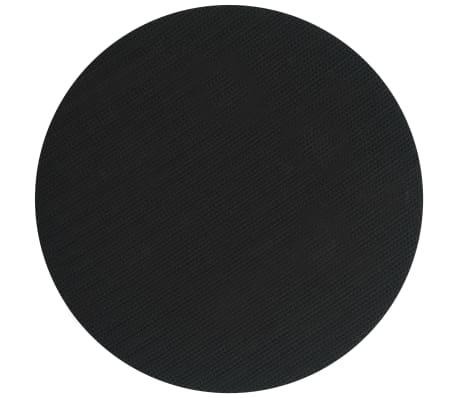 vidaXL Schuurpads 150 mm 3 st[5/6]