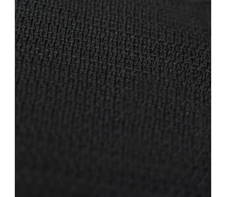 vidaXL Schuurpads 150 mm 3 st[6/6]