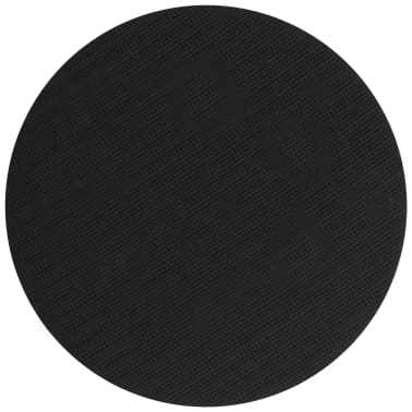 vidaXL Disques abrasifs 3 pcs 150 mm[6/6]