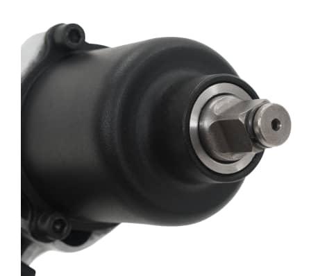 vidaXL Pneumatische slagmoersleutel 680 Nm 1/2''[2/5]