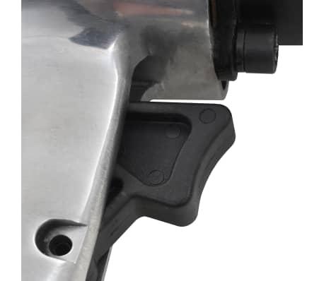 vidaXL Pneumatische slagmoersleutel 680 Nm 1/2''[5/5]
