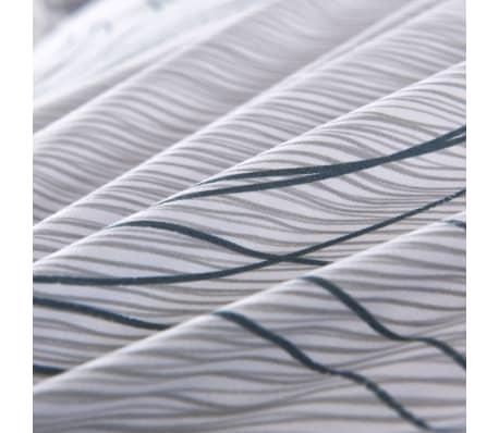 vidaXL Bäddset cirklar 140x200/60x70 cm[2/4]