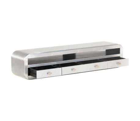 vidaXL ProPlus Cubierta Superior de Coche XL 390x156x60cm
