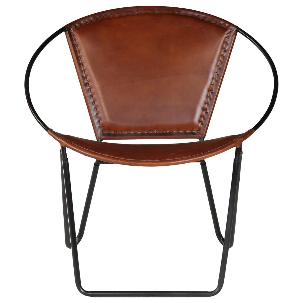 Relaxstoel Te Koop.Aanbieding Relaxstoelen En Slaapfauteuils Van Vidaxl Alterego