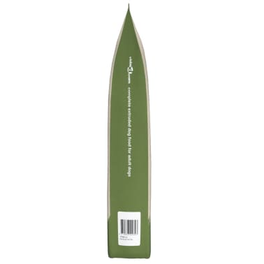 vidaXL Premium-Trockenhundefutter Adult Sensitive Lamb & Rice 2 x 15 kg[5/10]