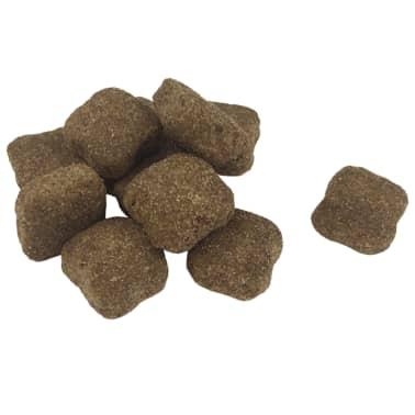 vidaXL Suha hrana za pse Maxi Adult Essence Beef&Chicken 2 vreči 30 kg[7/10]