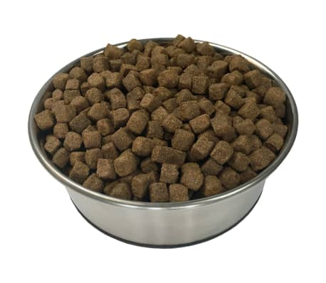 vidaXL Premium hundmat torr Adult Active Chicken & Fish 2 st 30 kg[6/10]