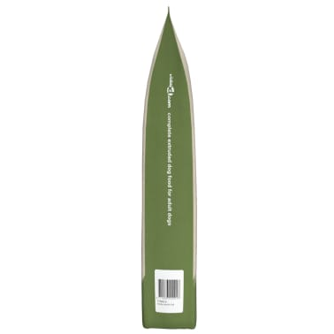 vidaXL Premium hundmat torr Adult Active Chicken & Fish 2 st 30 kg[5/10]