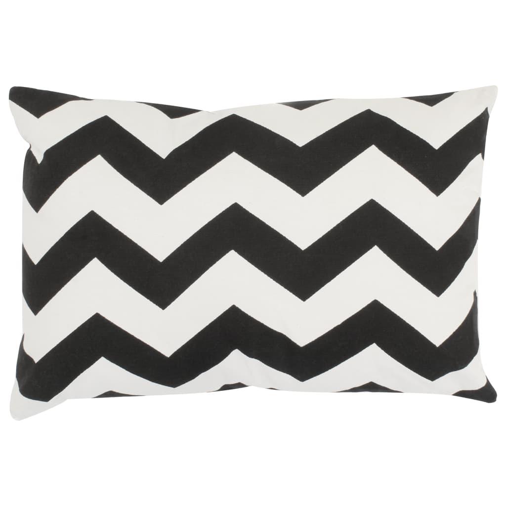 Onze handgemaakte kussenset is een geweldige aanwinst voor elk interieur.