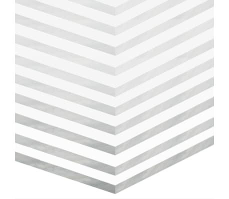 vidaXL Prozorne plošče iz akrilnega stekla 10 kosov 60x80 cm 3 mm[2/6]