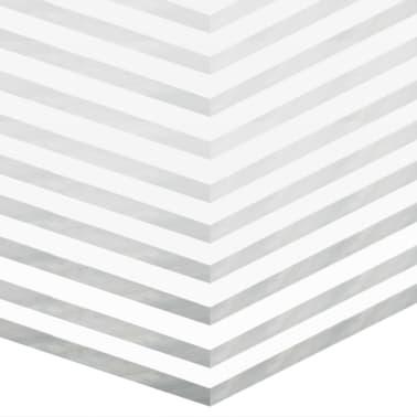 vidaXL Prozirne ploče od akrilnog stakla 10 kom 60 x 120 cm 2 mm[2/6]