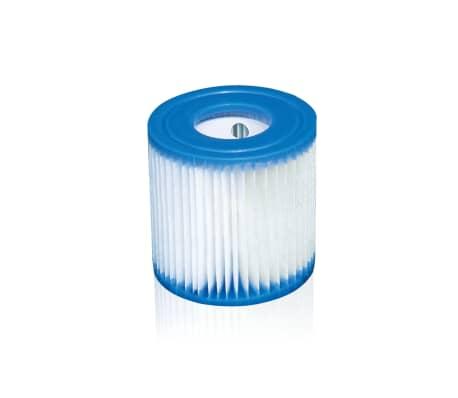Intex PureSpa Vířivka Deluxe Jet & Bubble 201 x 71 cm 28454NL[13/15]