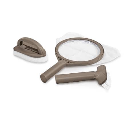 Intex Kit d'entretien pour spa 28004[1/5]