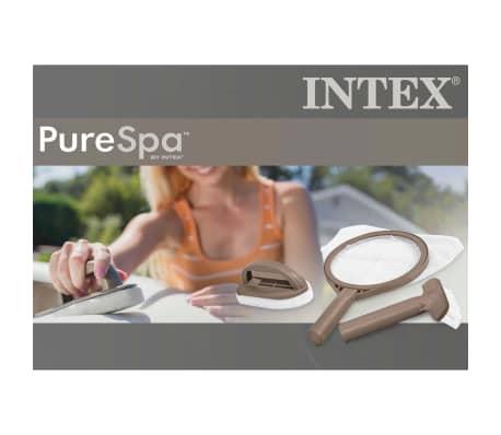 Intex Kit d'entretien pour spa 28004[2/5]