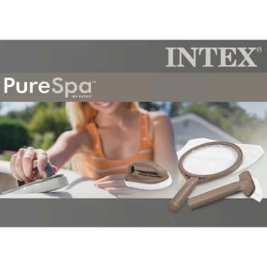 Intex Kit d