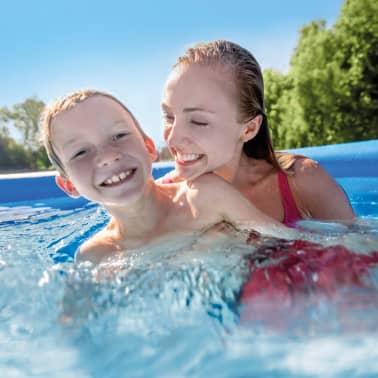 Intex Piscine Easy Set 366 x 76 cm 28130NP[5/6]