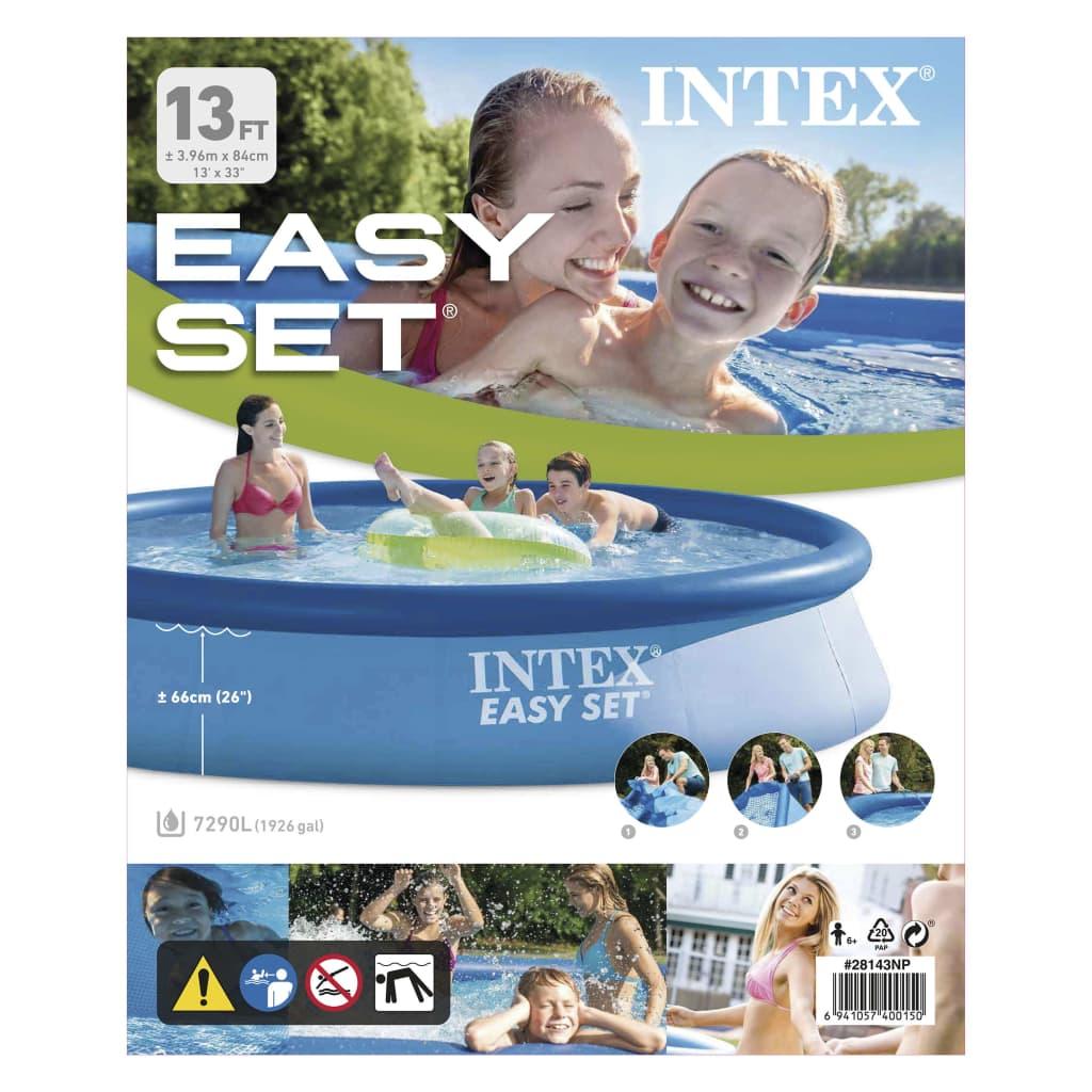 07e4d768348 Intex bassein