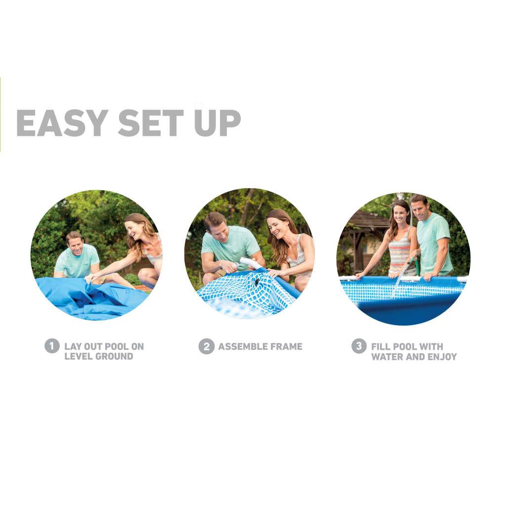 863074706d0 Intex bassein