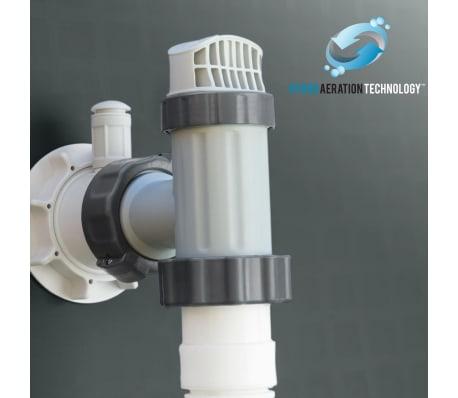 Intex Ultra XTR Frame Zwembadset rond 488x122 cm 26326GN[2/15]