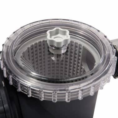 Intex Pompe de filtration à sable Krystal Clear 26652GS 12 m³/h[8/9]