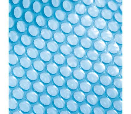 Intex Couverture solaire de piscine ronde 457 cm 29023[5/7]