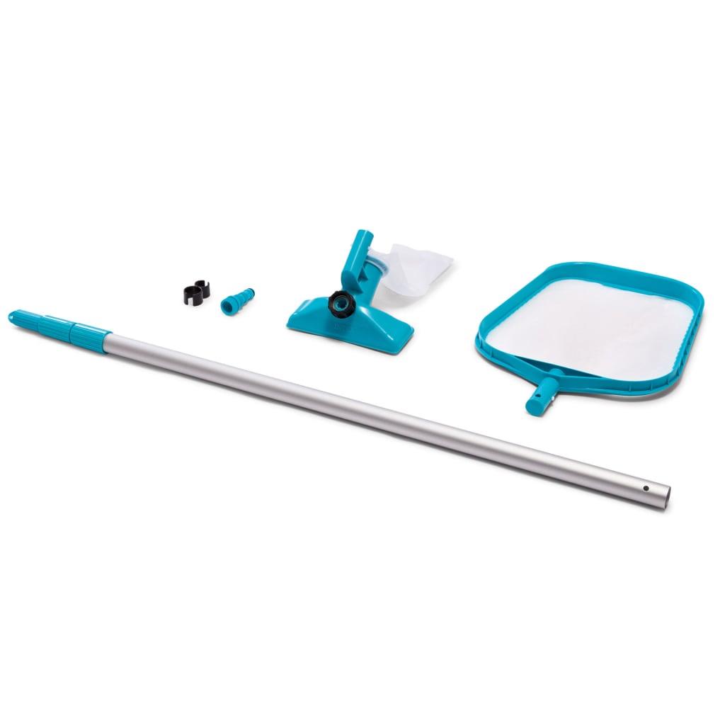 Intex Pool-Reinigungsset 28002