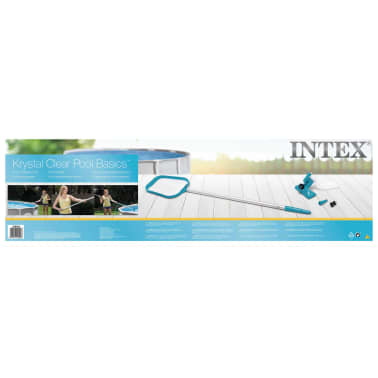 Intex Pool Maintenance Kit 28002[2/9]