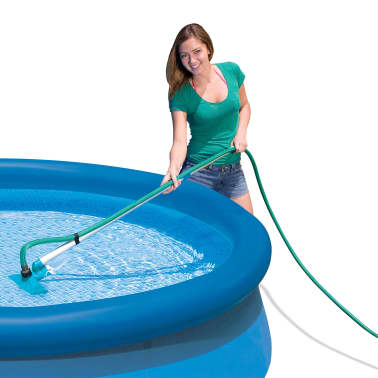 Intex Pool Maintenance Kit 28002[3/9]