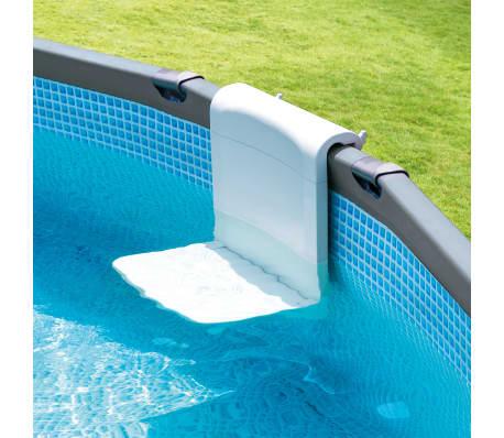 Intex Banc de piscine PVC 28053[3/7]
